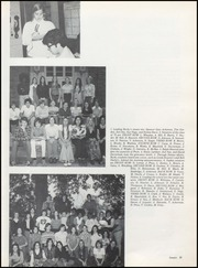 Rock Island High School - Watchtower Yearbook (Rock Island, IL) online yearbook collection, 1974 Edition, Page 29