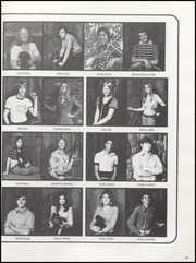 Rock Island High School - Watchtower Yearbook (Rock Island, IL) online yearbook collection, 1975 Edition, Page 143