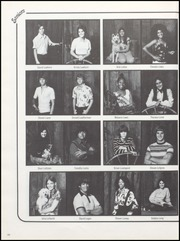 Rock Island High School - Watchtower Yearbook (Rock Island, IL) online yearbook collection, 1975 Edition, Page 144 of 240