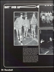 Rock Island High School - Watchtower Yearbook (Rock Island, IL) online yearbook collection, 1975 Edition, Page 60
