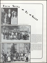 Rock Island High School - Watchtower Yearbook (Rock Island, IL) online yearbook collection, 1975 Edition, Page 99 of 240