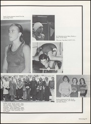 Rock Island High School - Watchtower Yearbook (Rock Island, IL) online yearbook collection, 1977 Edition, Page 43