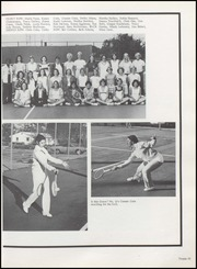 Rock Island High School - Watchtower Yearbook (Rock Island, IL) online yearbook collection, 1977 Edition, Page 57