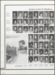Rock Island High School - Watchtower Yearbook (Rock Island, IL) online yearbook collection, 1978 Edition, Page 100 of 232