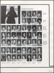 Rock Island High School - Watchtower Yearbook (Rock Island, IL) online yearbook collection, 1978 Edition, Page 101