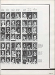 Rock Island High School - Watchtower Yearbook (Rock Island, IL) online yearbook collection, 1978 Edition, Page 105