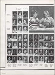 Rock Island High School - Watchtower Yearbook (Rock Island, IL) online yearbook collection, 1978 Edition, Page 106 of 232