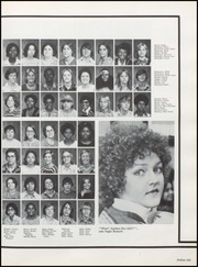 Rock Island High School - Watchtower Yearbook (Rock Island, IL) online yearbook collection, 1978 Edition, Page 107