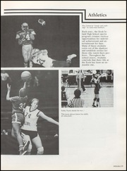 Rock Island High School - Watchtower Yearbook (Rock Island, IL) online yearbook collection, 1978 Edition, Page 23 of 232