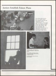 Rock Island High School - Watchtower Yearbook (Rock Island, IL) online yearbook collection, 1978 Edition, Page 99
