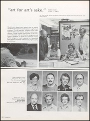 Rock Island High School - Watchtower Yearbook (Rock Island, IL) online yearbook collection, 1979 Edition, Page 144 of 232