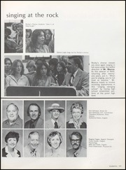 Rock Island High School - Watchtower Yearbook (Rock Island, IL) online yearbook collection, 1979 Edition, Page 145
