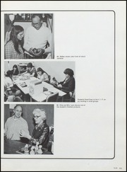 Rock Island High School - Watchtower Yearbook (Rock Island, IL) online yearbook collection, 1979 Edition, Page 215