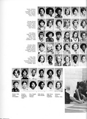 Rock Island High School - Watchtower Yearbook (Rock Island, IL) online yearbook collection, 1980 Edition, Page 142 of 222