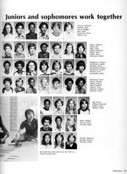 Rock Island High School - Watchtower Yearbook (Rock Island, IL) online yearbook collection, 1980 Edition, Page 143