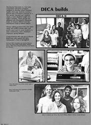 Rock Island High School - Watchtower Yearbook (Rock Island, IL) online yearbook collection, 1980 Edition, Page 200