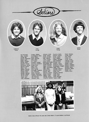 Rock Island High School - Watchtower Yearbook (Rock Island, IL) online yearbook collection, 1981 Edition, Page 100