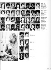 Rock Island High School - Watchtower Yearbook (Rock Island, IL) online yearbook collection, 1981 Edition, Page 117