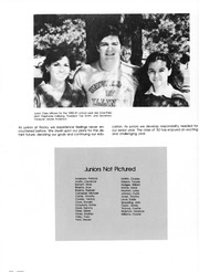 Rock Island High School - Watchtower Yearbook (Rock Island, IL) online yearbook collection, 1981 Edition, Page 118