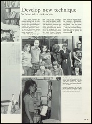 Rock Island High School - Watchtower Yearbook (Rock Island, IL) online yearbook collection, 1983 Edition, Page 103