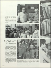 Rock Island High School - Watchtower Yearbook (Rock Island, IL) online yearbook collection, 1983 Edition, Page 104 of 248