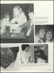 Rock Island High School - Watchtower Yearbook (Rock Island, IL) online yearbook collection, 1983 Edition, Page 23