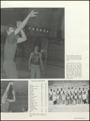 Rock Island High School - Watchtower Yearbook (Rock Island, IL) online yearbook collection, 1983 Edition, Page 59 of 248