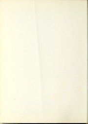 Rockmont College - Yearbook (Denver, CO) online yearbook collection, 1955 Edition, Page 8