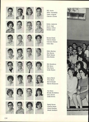Rolla High School - Growler Yearbook (Rolla, MO) online yearbook collection, 1966 Edition, Page 140