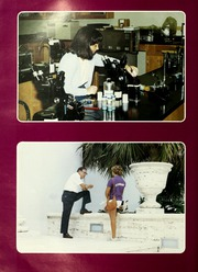 Rollins College - Tomokan Yearbook (Winter Park, FL) online yearbook collection, 1983 Edition, Page 10