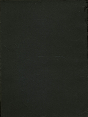 Roosevelt High School - Rohian Yearbook (Virginia, MN) online yearbook collection, 1935 Edition, Page 2