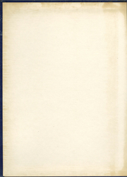 Roseville High School - Rosette Yearbook (Roseville, OH) online yearbook collection, 1953 Edition, Page 2
