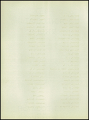 Rosiclare High School - Fluoroscope Yearbook (Rosiclare, IL) online yearbook collection, 1943 Edition, Page 16 of 170