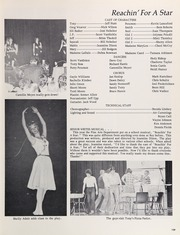 Roy High School - Royals Yearbook (Roy, UT) online yearbook collection, 1977 Edition, Page 113