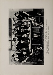 SUNY at Delhi - Fidelitas Yearbook (Delhi, NY) online yearbook collection, 1938 Edition, Page 12