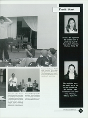 Sacred Heart Cathedral Preparatory - Shamrock Yearbook (San Francisco, CA) online yearbook collection, 2001 Edition, Page 79 of 232