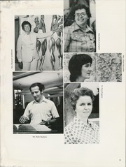 St Marys Academy - Illuminatio Yearbook (Inglewood, CA) online yearbook collection, 1975 Edition, Page 17