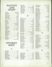 St Marys Catholic High School - El Caballero Yearbook (Phoenix, AZ) online yearbook collection, 1985 Edition, Page 178