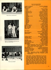 Saint Pius X High School - Chi Rho Yearbook (Piscataway, NJ) online yearbook collection, 1973 Edition, Page 109