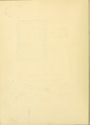 Salem College - Sights and Insights Yearbook (Winston-Salem, NC) online yearbook collection, 1920 Edition, Page 10 of 322