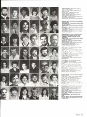 sam houston high school   cherokee yearbook  arlington  tx  online yearbook