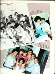 Samford University - Entre Nous Yearbook (Birmingham, AL) online yearbook collection, 1986 Edition, Page 13