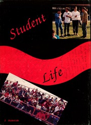 San Benito High School - El Chapitel Yearbook (Hollister, CA) online yearbook collection, 1988 Edition, Page 6