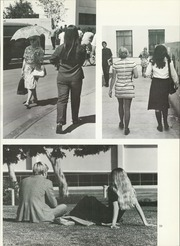 San Diego State University - Del Sudoeste Yearbook (San Diego, CA) online yearbook collection, 1971 Edition, Page 29