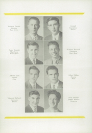 San Jose Technical High School - Tech Torch Yearbook (San Jose, CA) online yearbook collection, 1942 Edition, Page 18