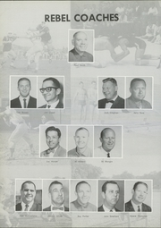 San Lorenzo High School - Confederate Yearbook (San Lorenzo, CA) online yearbook collection, 1964 Edition, Page 188 of 280