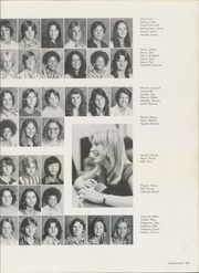 Sandalwood High School - Sandscript Yearbook (Jacksonville, FL) online yearbook collection, 1977 Edition, Page 263
