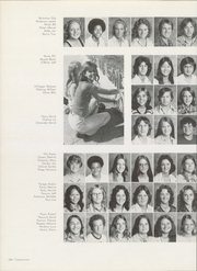 Sandalwood High School - Sandscript Yearbook (Jacksonville, FL) online yearbook collection, 1977 Edition, Page 270