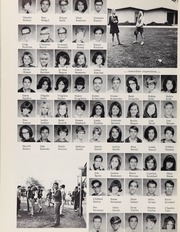 Santiago High School El Caballero Yearbook Garden Grove Ca Class Of 1969 Page 192 Of 220