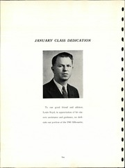 Scienceville High School - Cavalier Yearbook (Youngstown, OH) online yearbook collection, 1941 Edition, Page 14